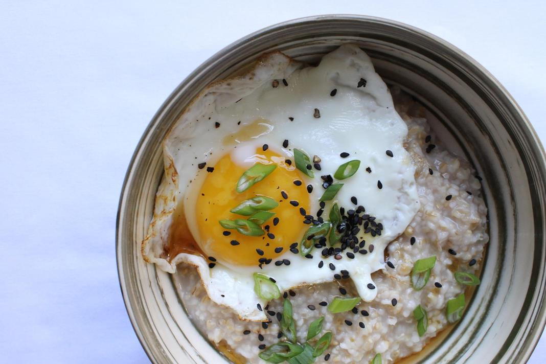 savory-steel-cut-oatmeal