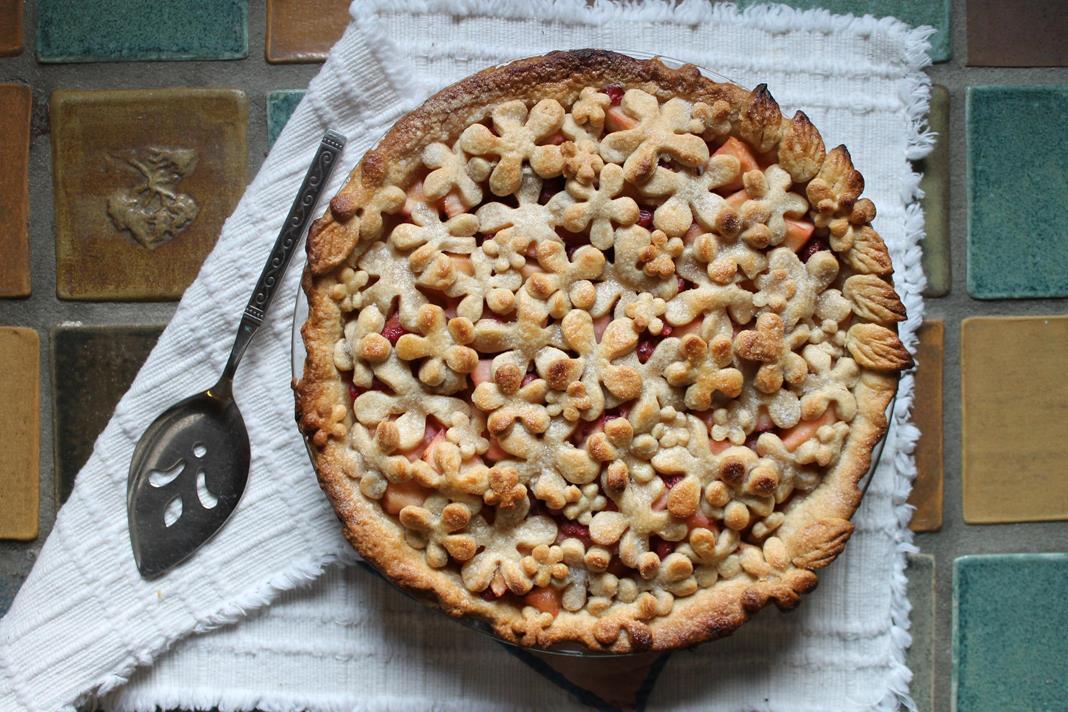 apple-pie-first