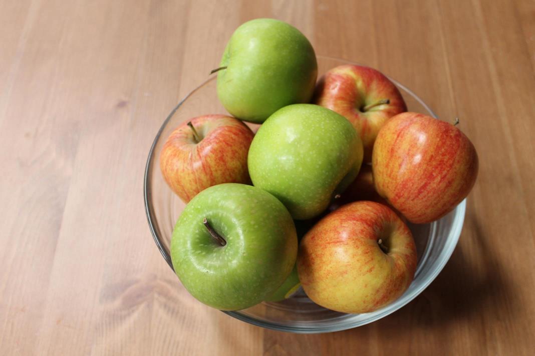 apple-pie-prepa