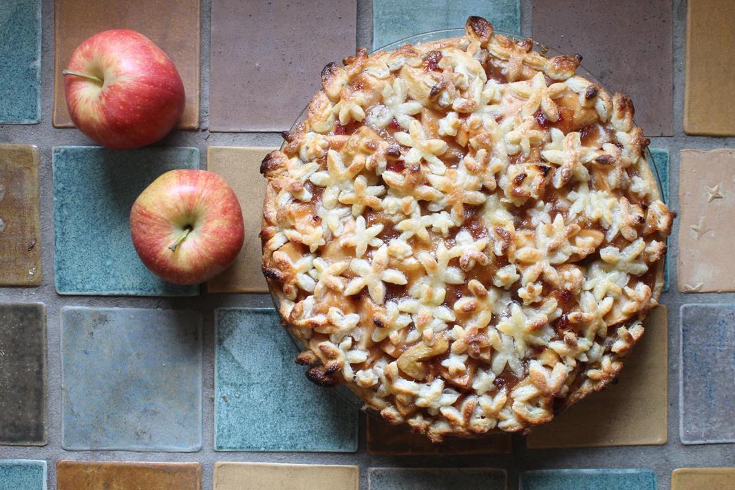 apple-pie-prepf