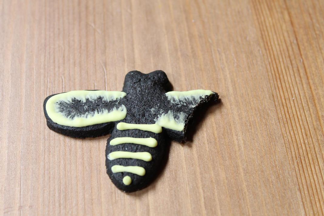 back-bee-cookies4