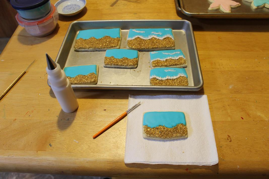 beach-cookie-prep2