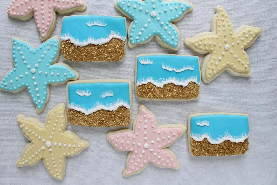 beach-cookies2