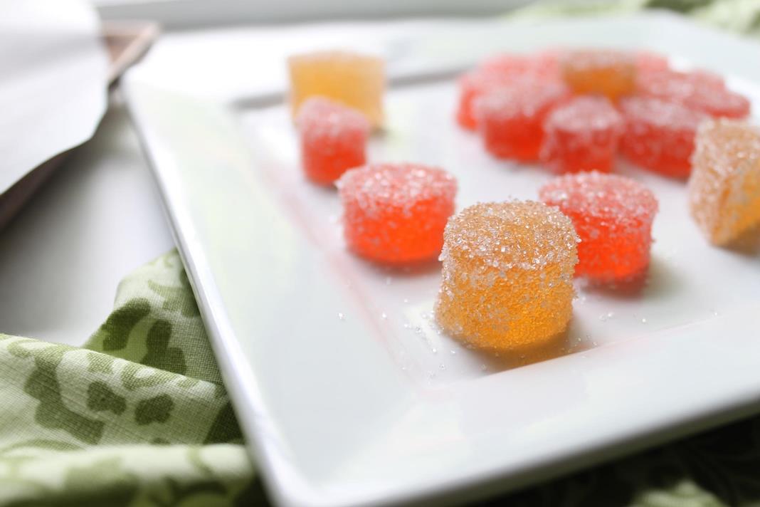 grapefruit-campari7