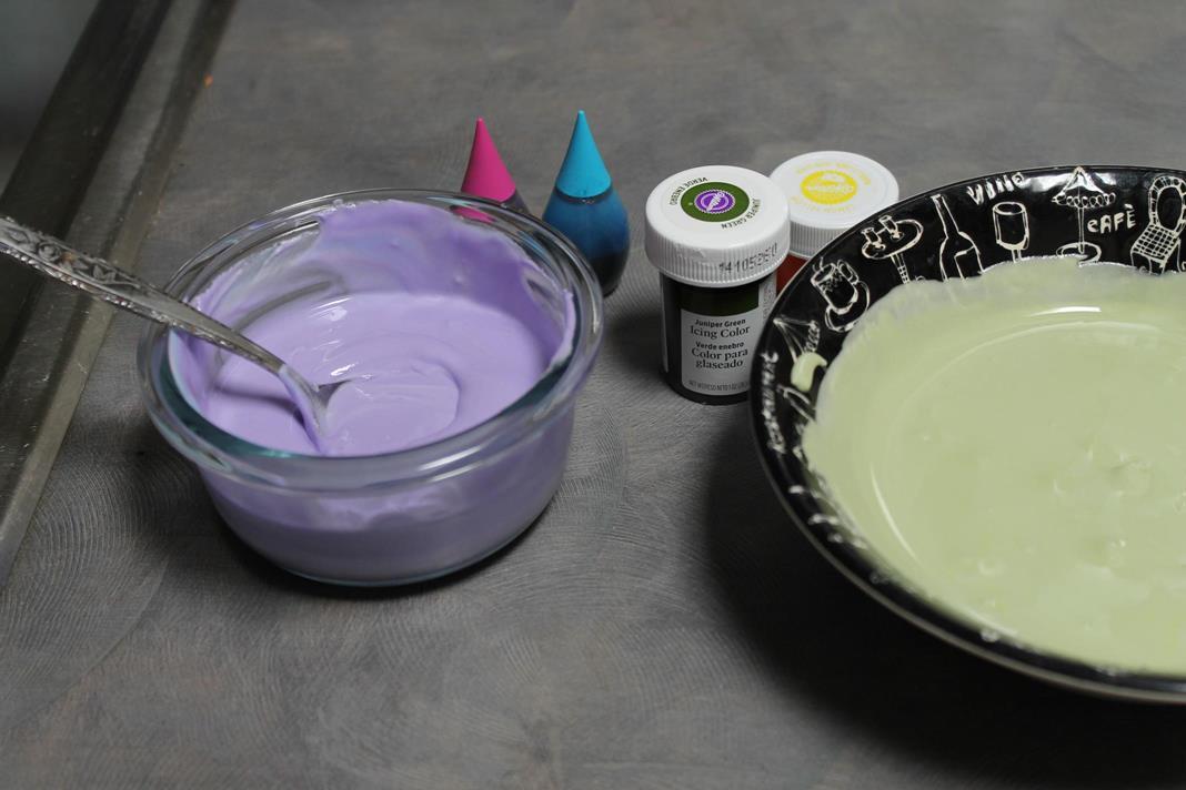 lavender-cookies-prep