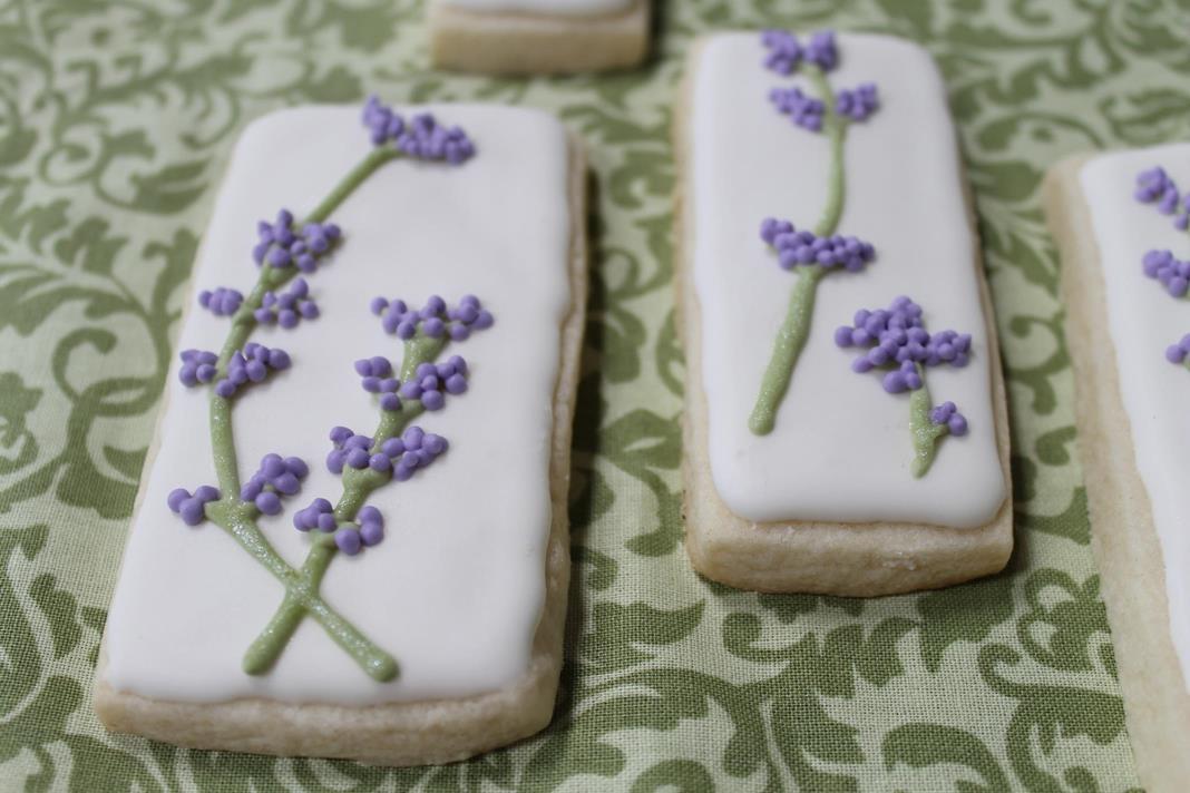 lavender-cookies2