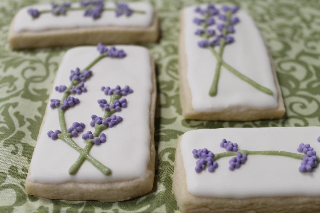 lavender-cookies3