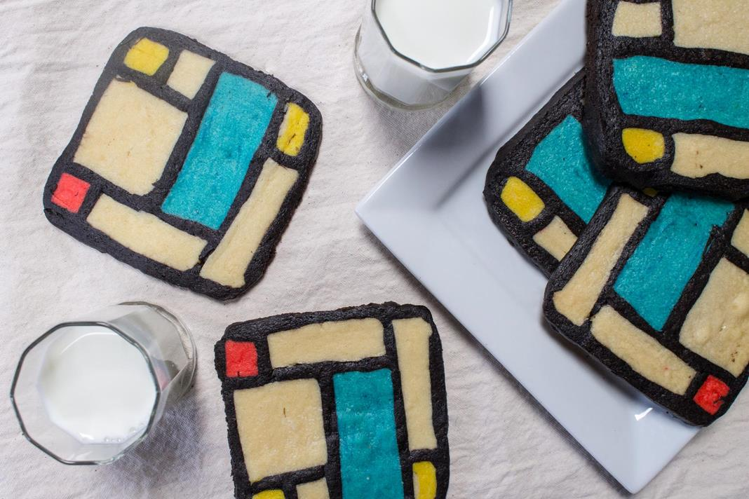 mondrian-cookies-large-LR-r