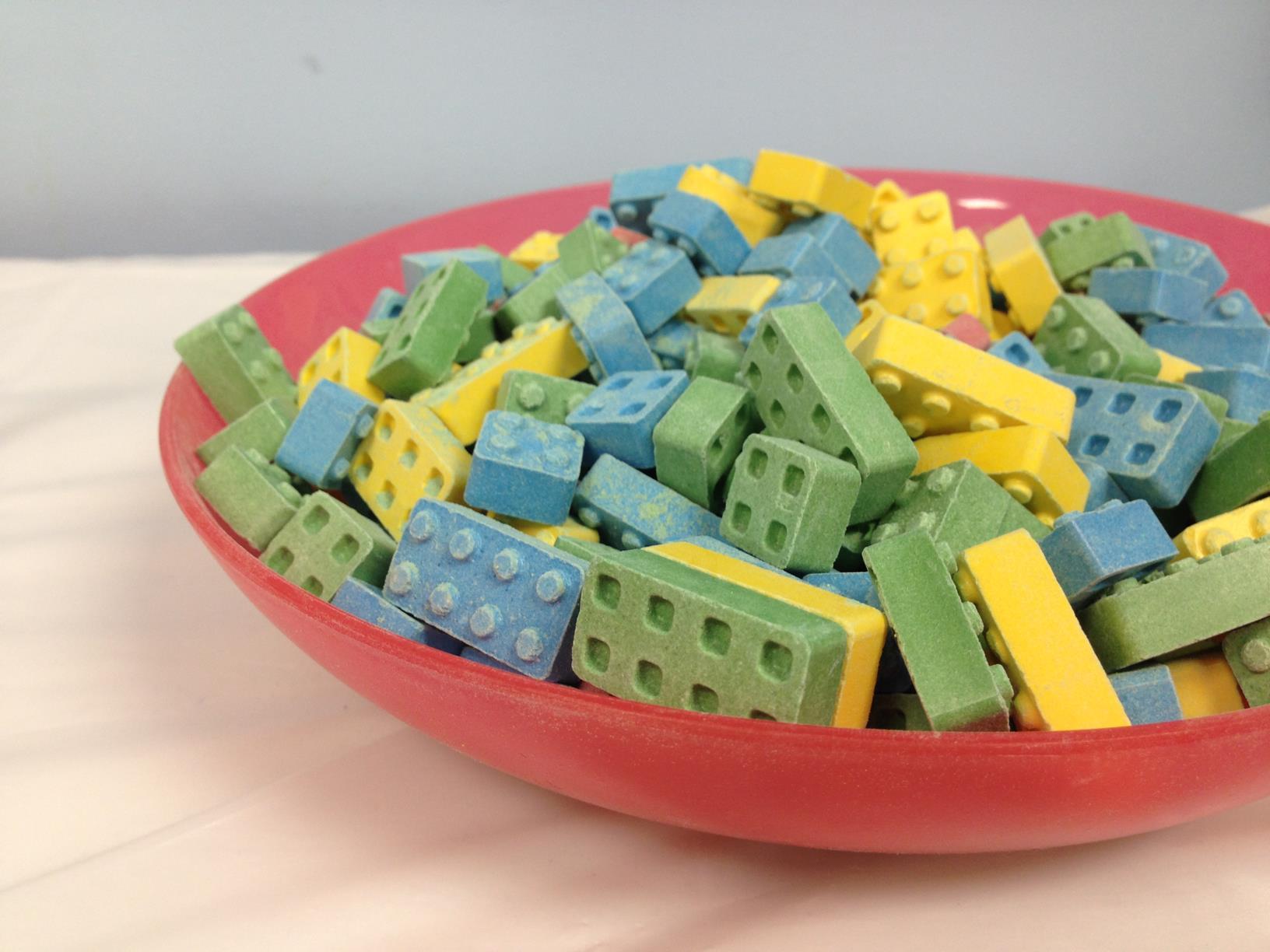 ninjago-lego-candy