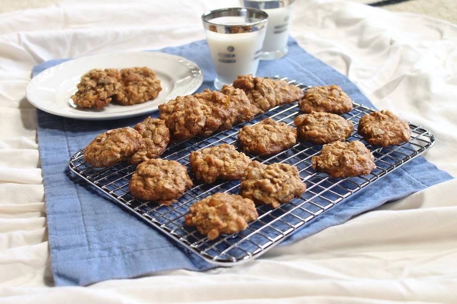 oatmeal-brown-sugar-cookie-nice