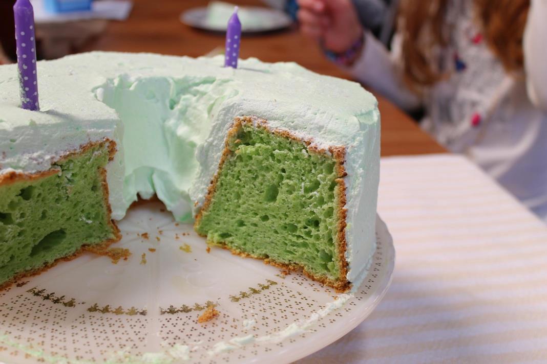 pandan-cake-5