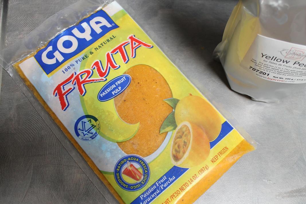 pate-de-fruit-prep2
