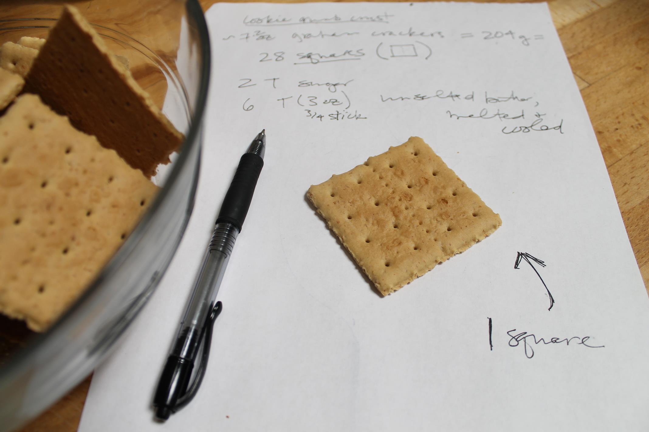 sour-cream-pie-prep1