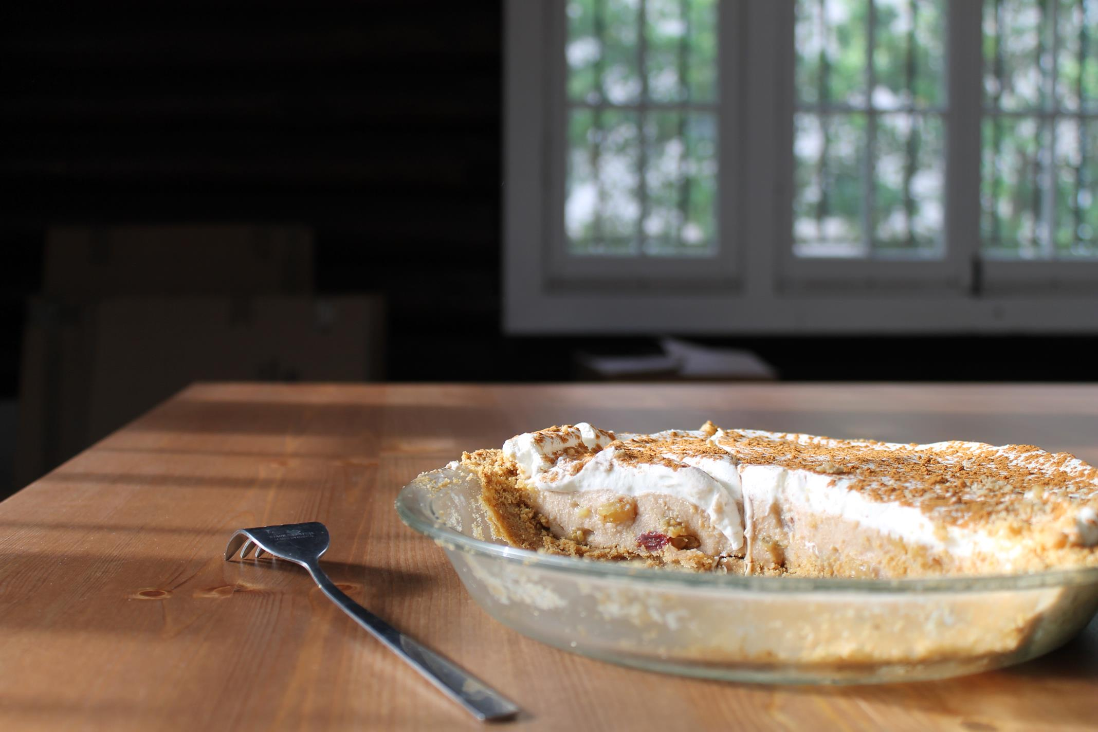 sour-cream-pie3
