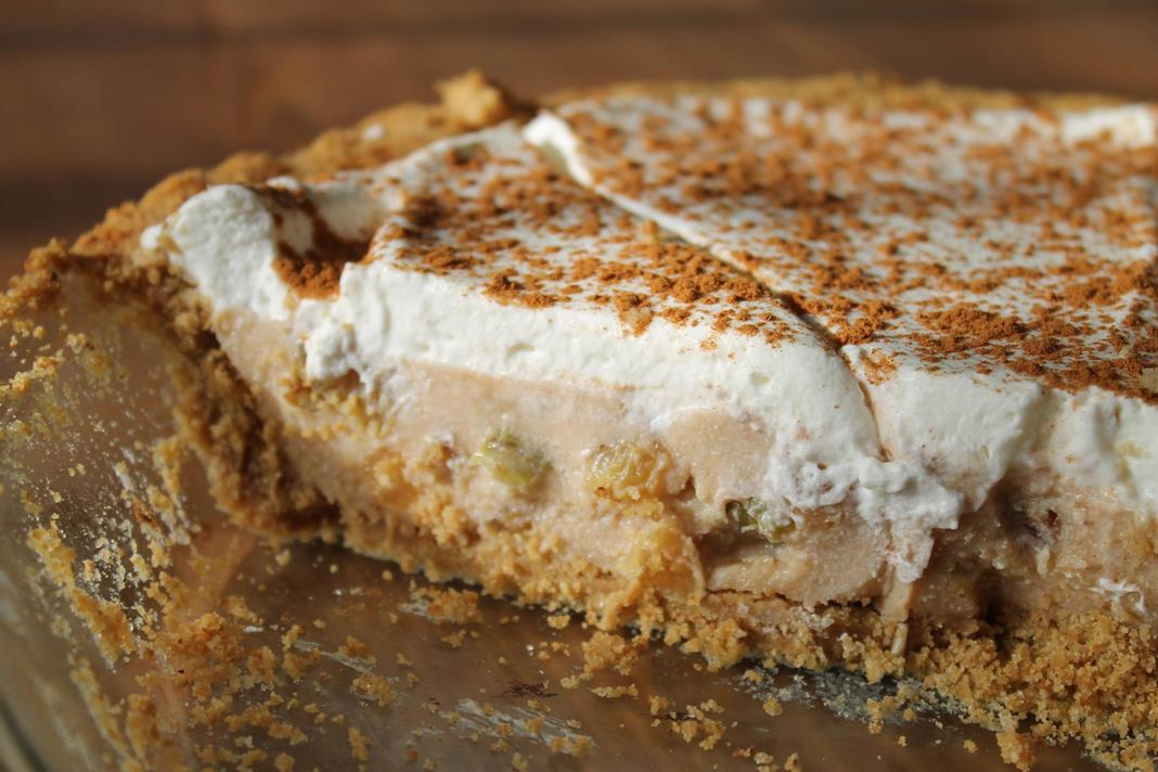 sour-cream-pie5