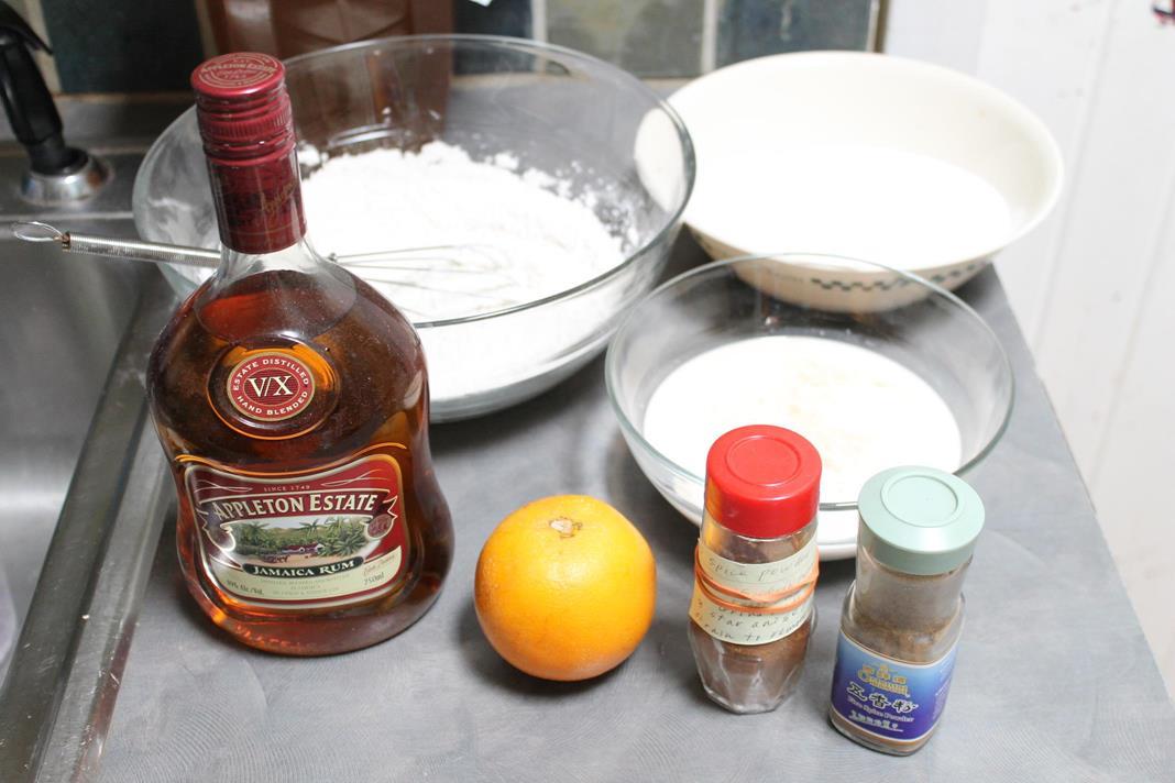 spice-orange-cake-prep