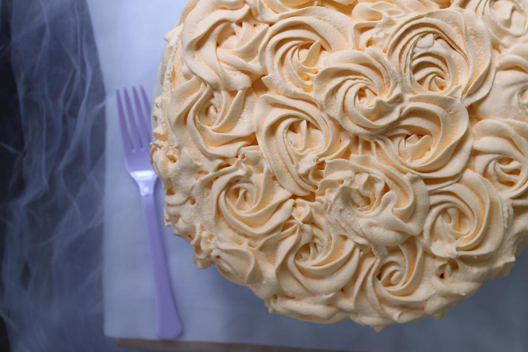 spice-orange-cake3