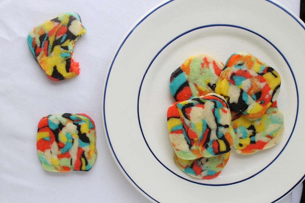 sugar-cookie-dregs2
