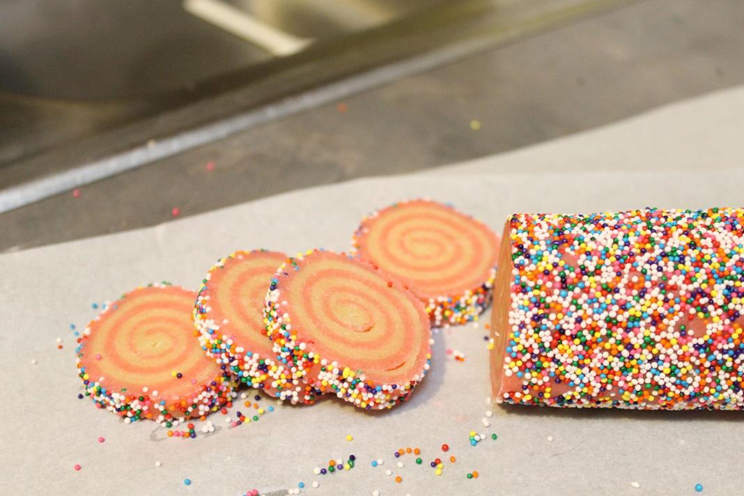 swirl-cookie-prep6