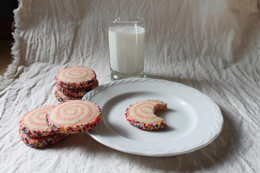 swirl-cookies5