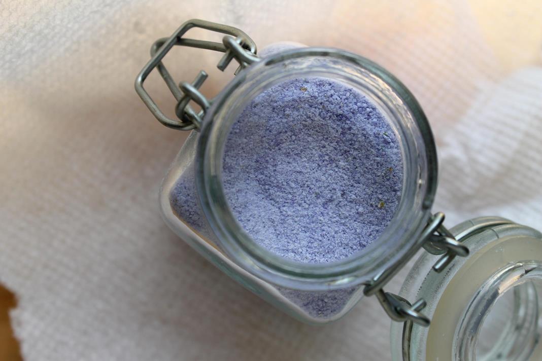 violet-sugar