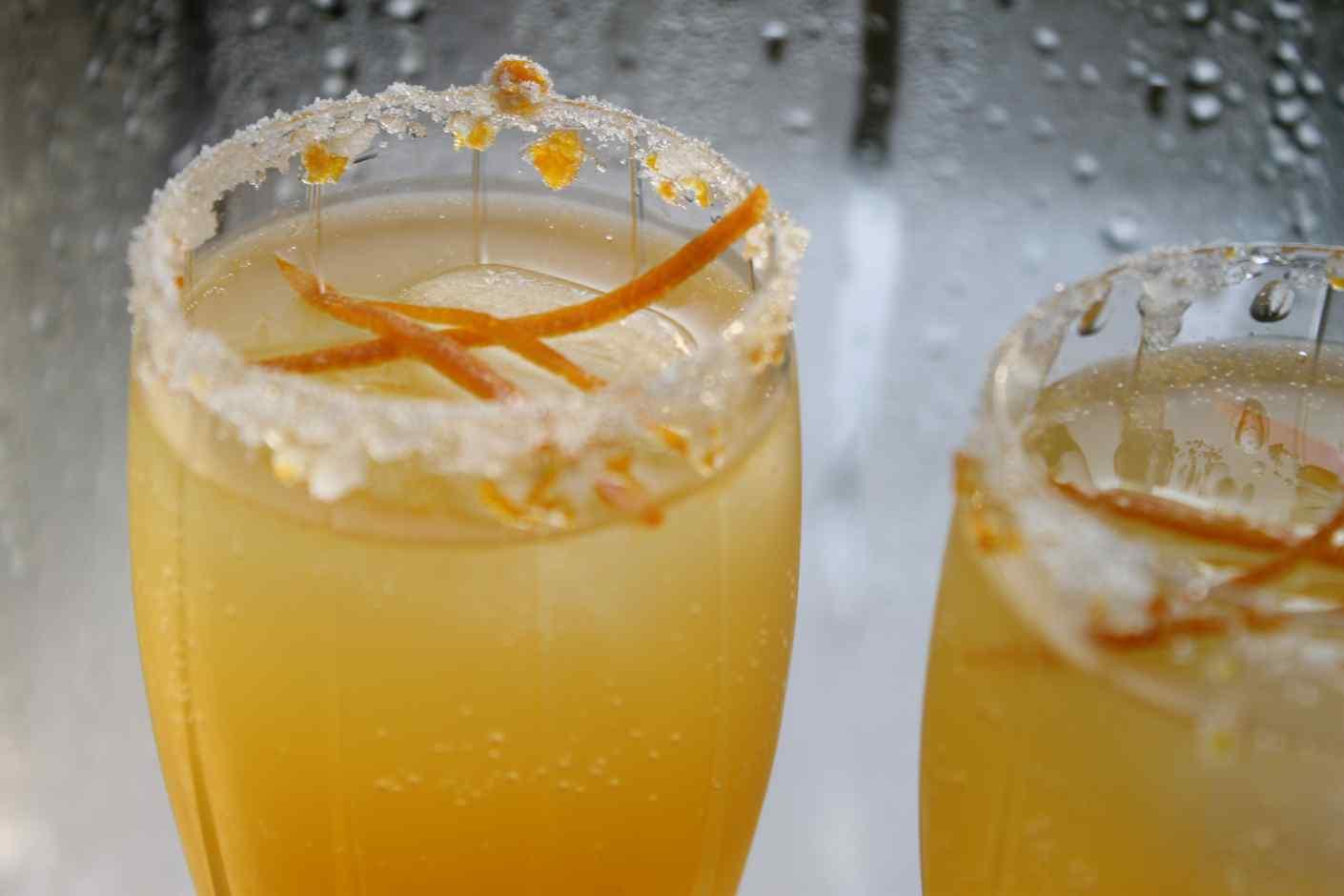 clementine-cocktail2