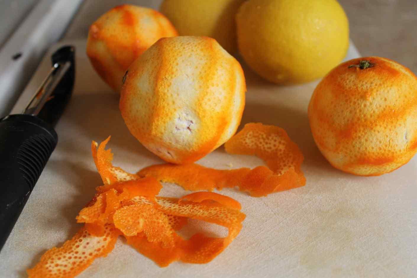 clementine-prep