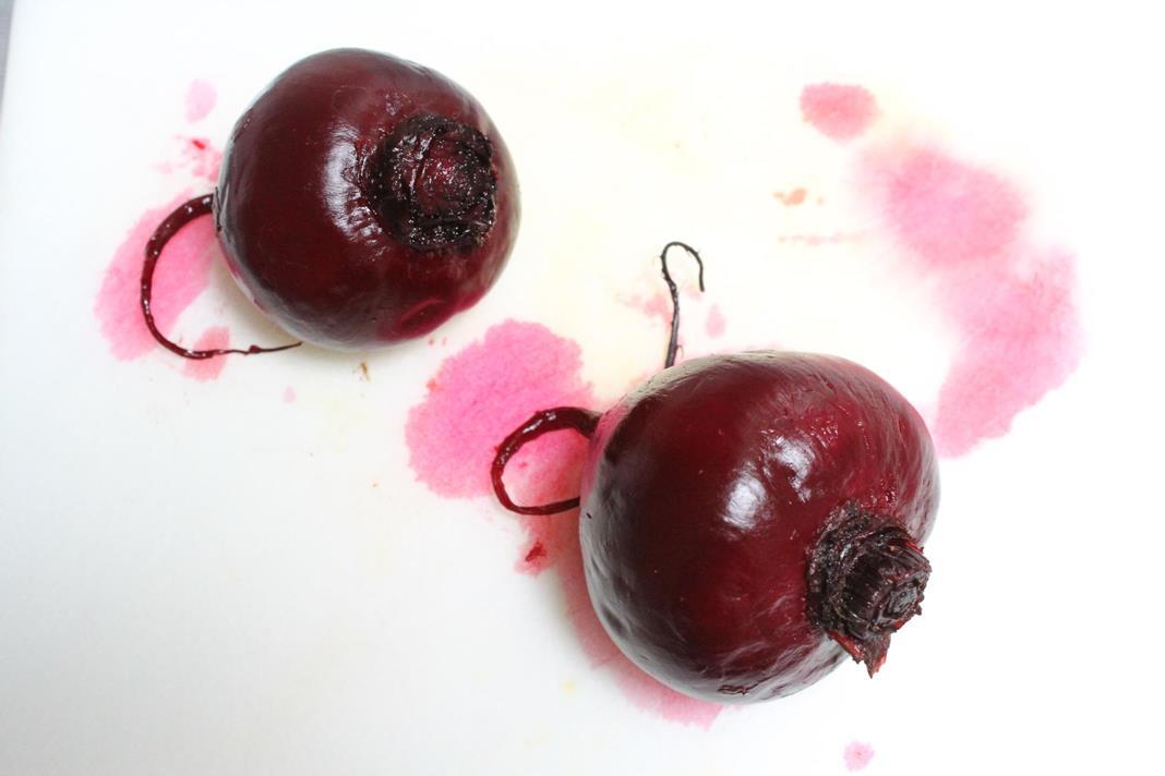 pickling-beets-final