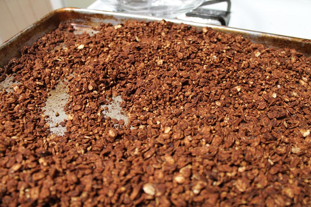 buckwheat-granola-prep2
