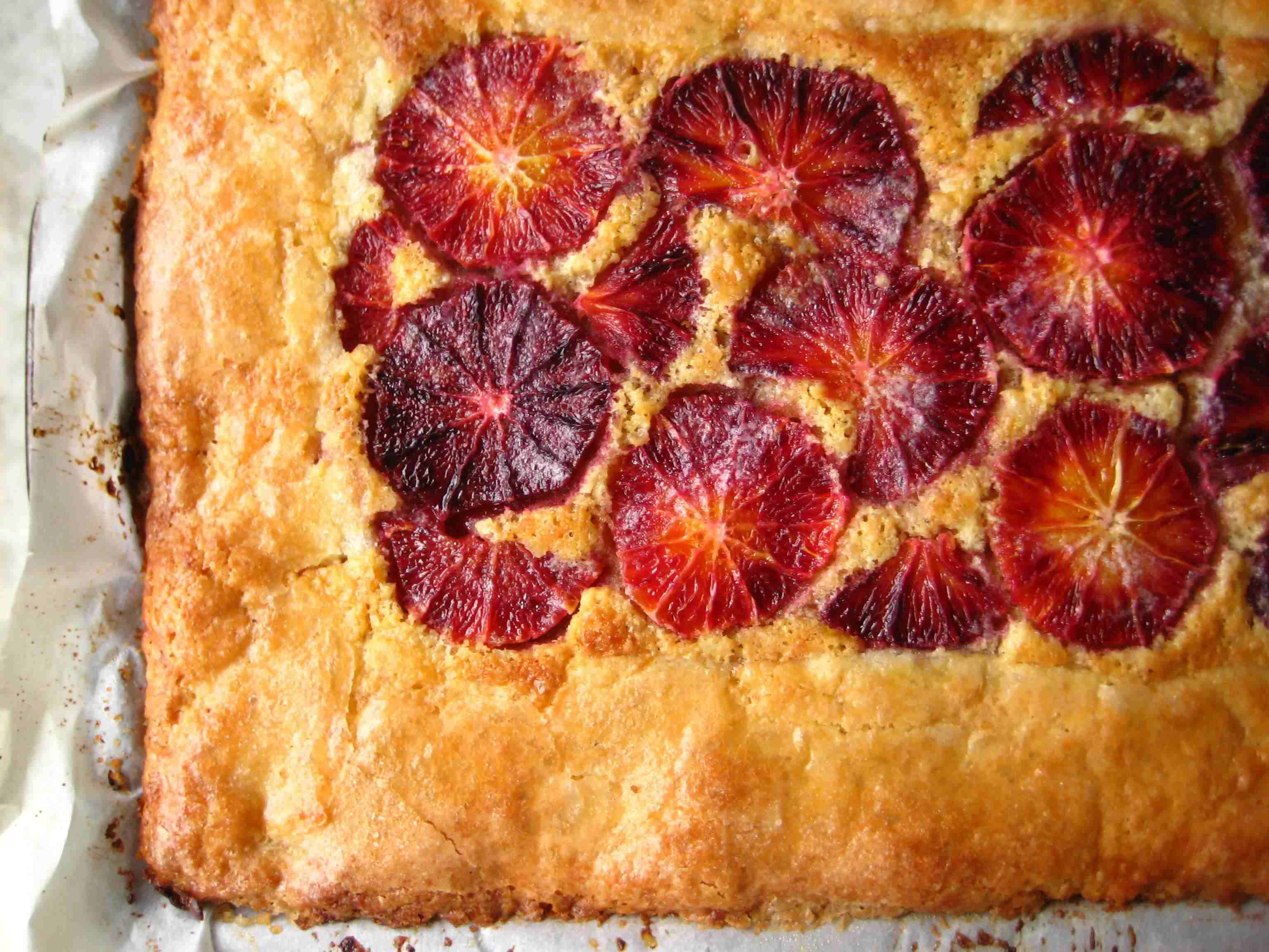 blood-orange-tart