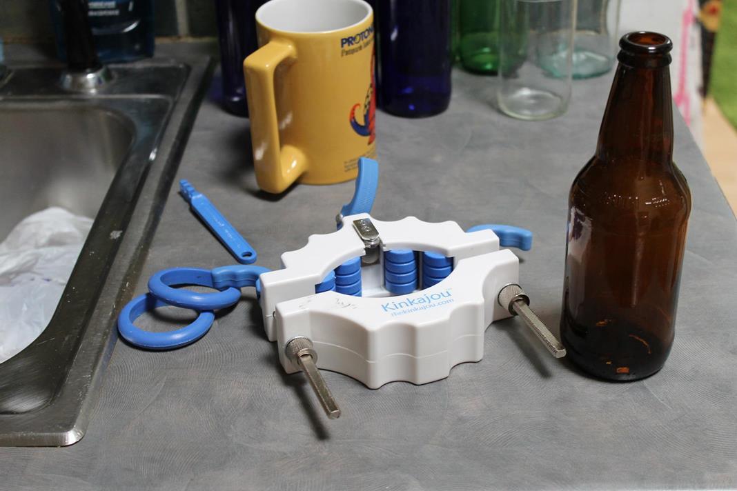 bottle-cutting-prep3