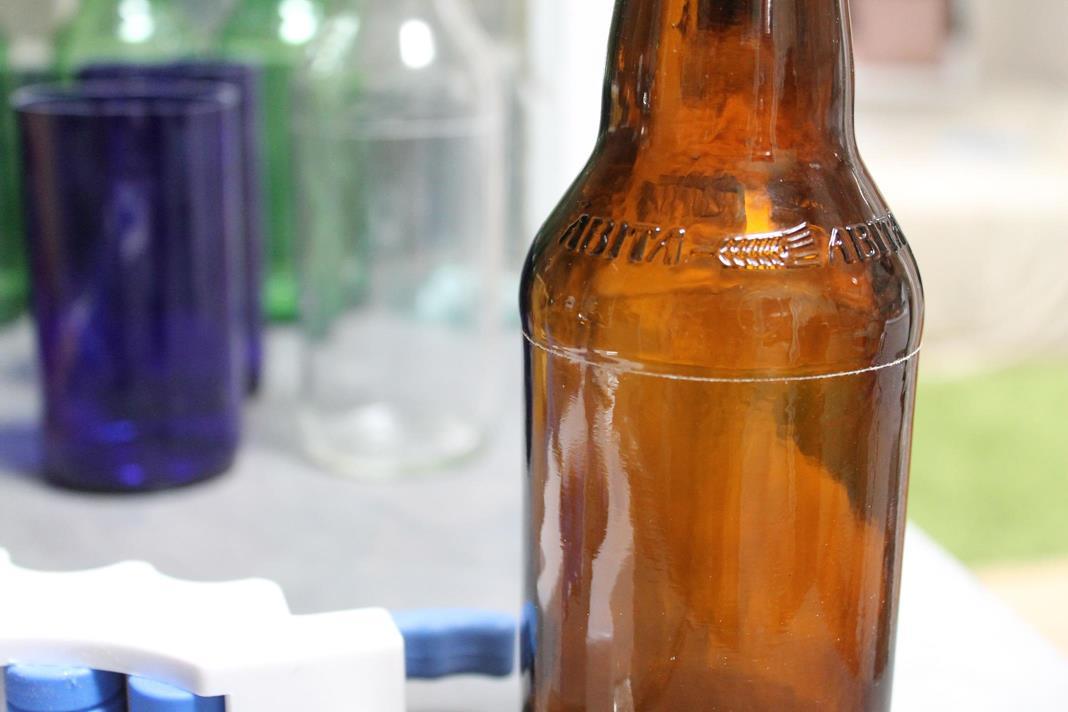 bottle-cutting-prep5