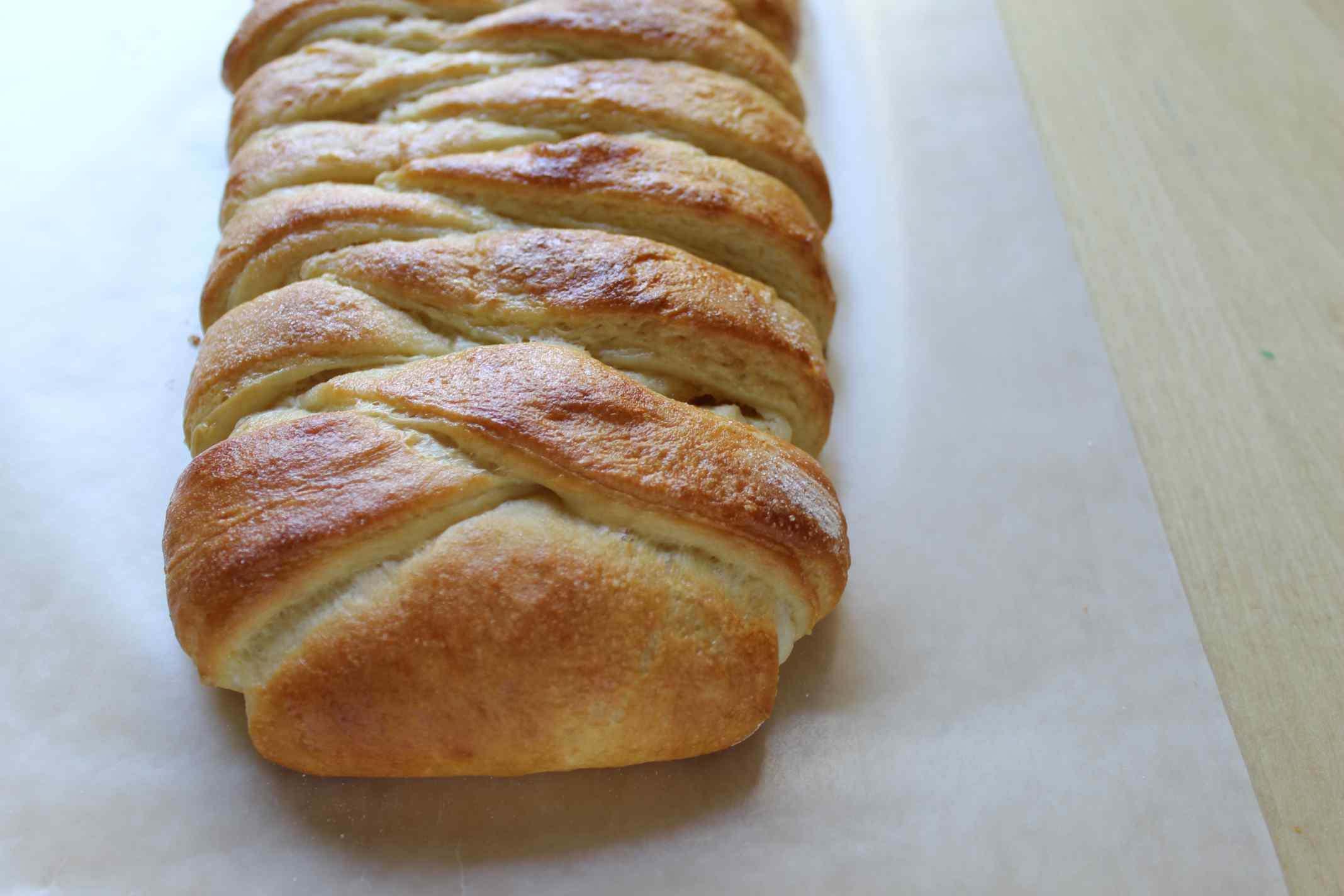 braided-bread-peach