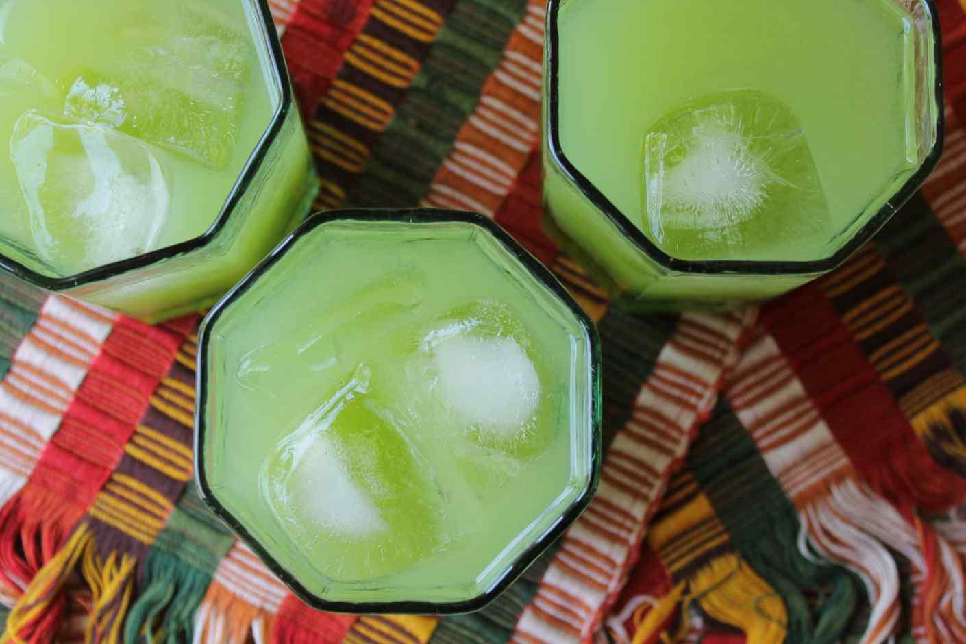 cuke-agua-fresca1