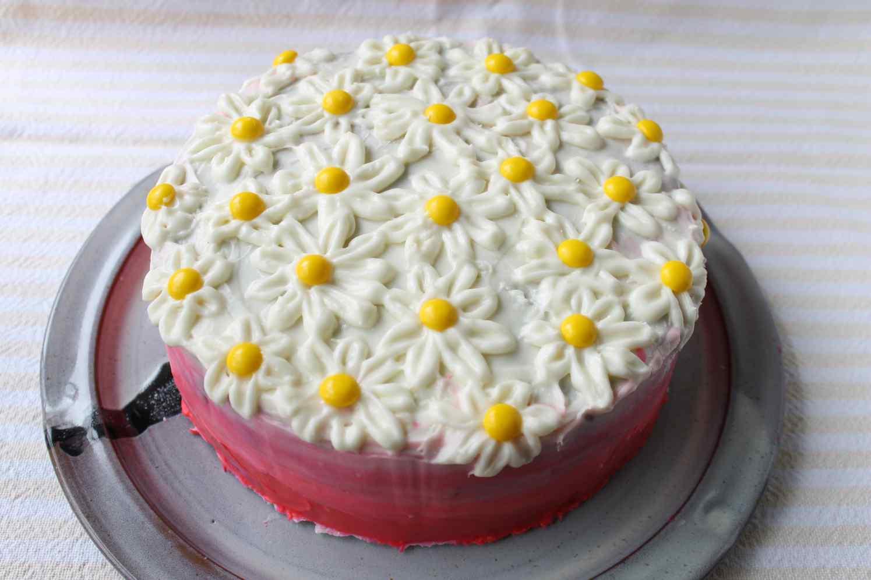 daisy-cake3
