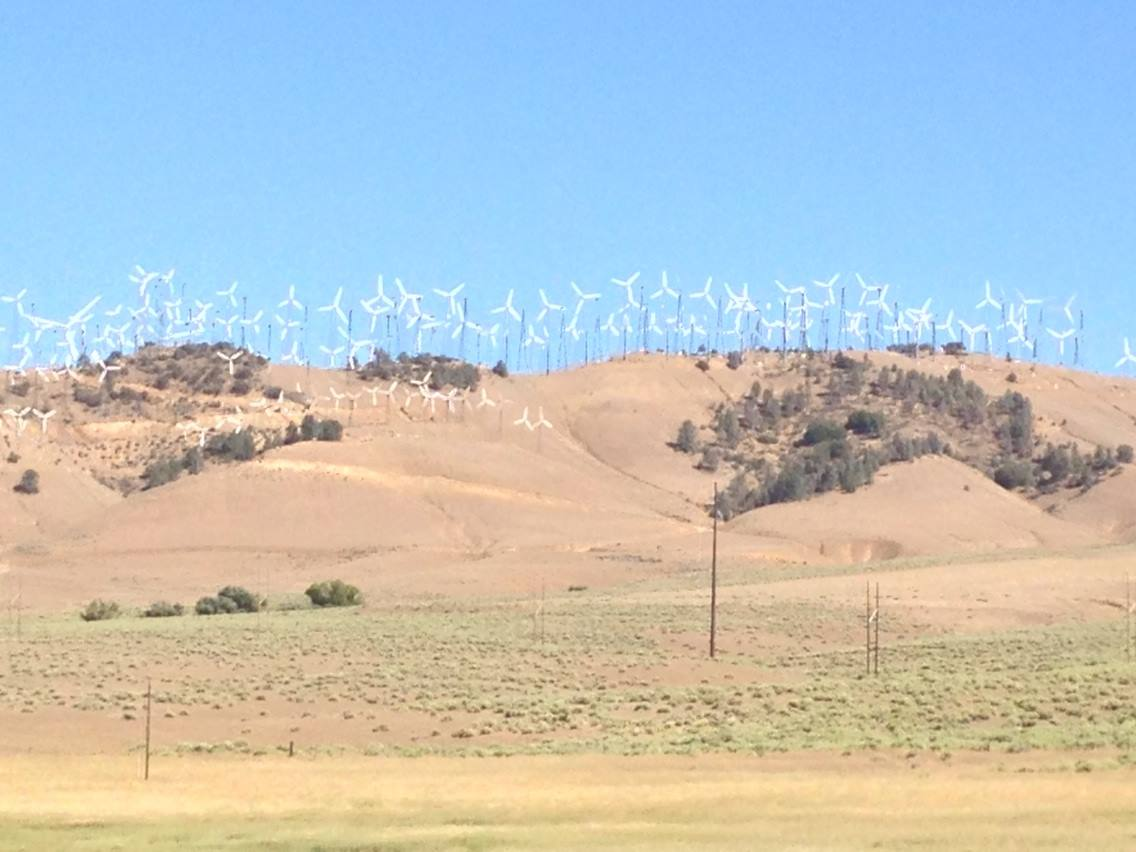 wind-farms-highway-58