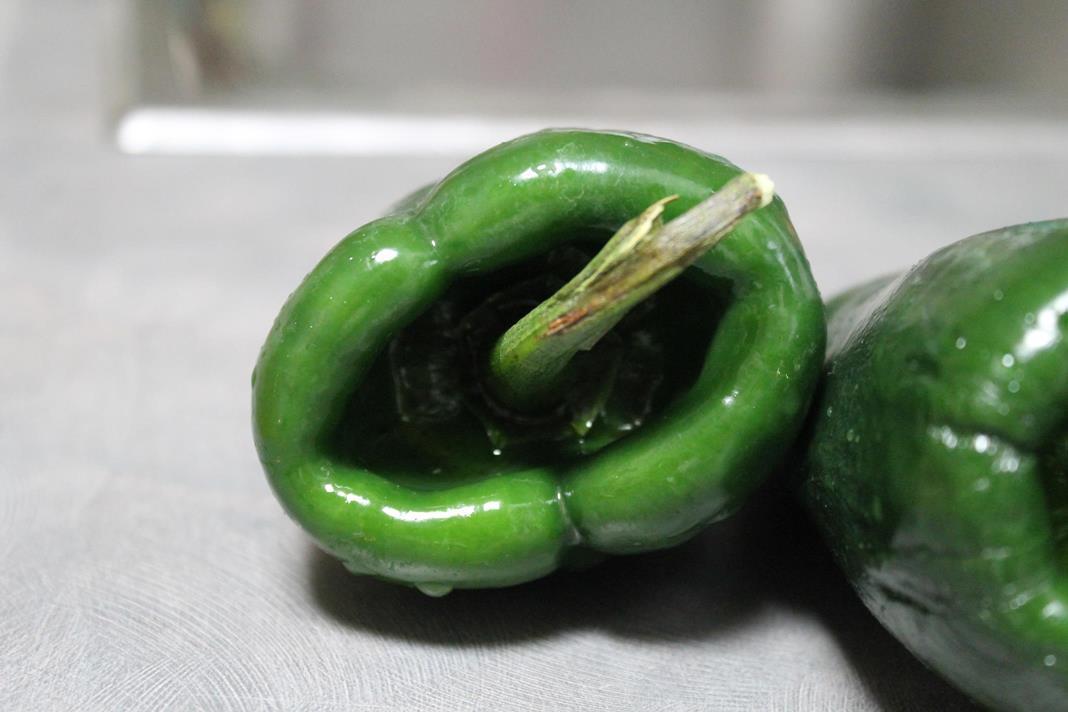 chickpea-salad-prep
