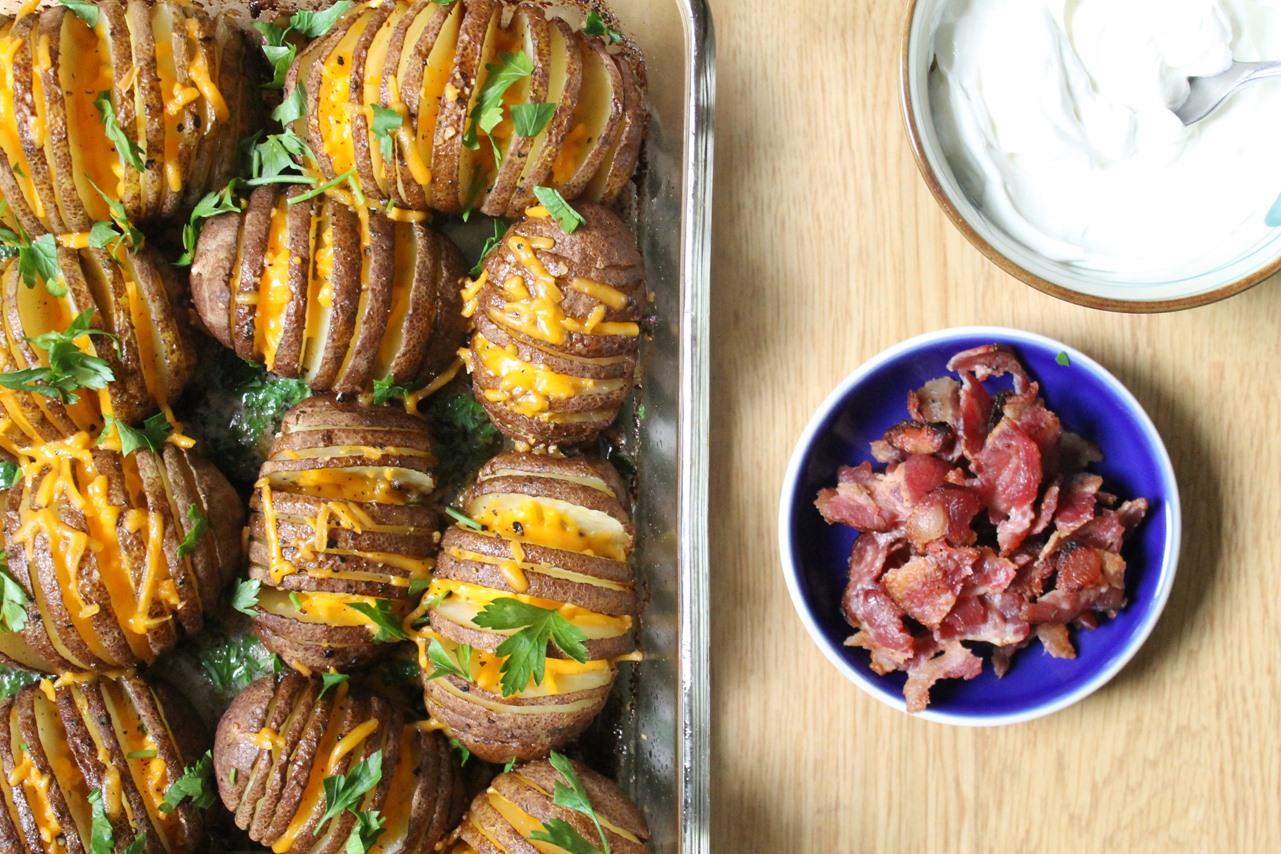 accordion-potatoes2