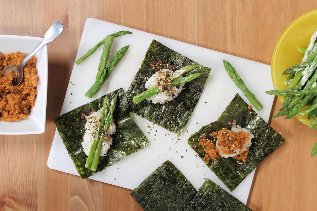 asparagus-nori3