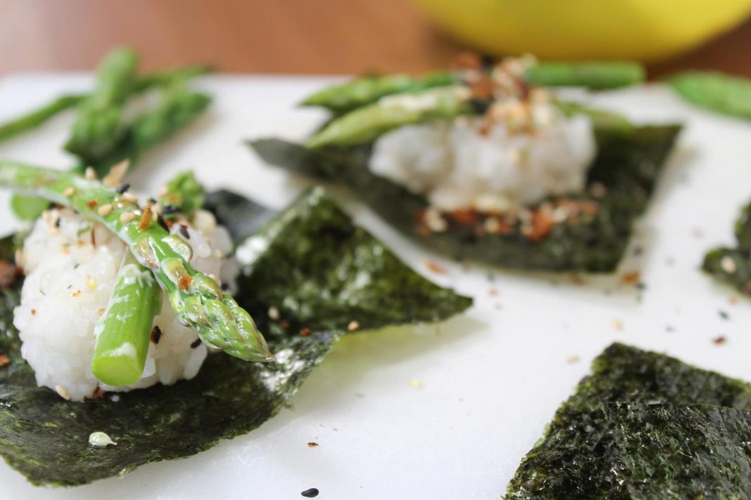 asparagus-nori5