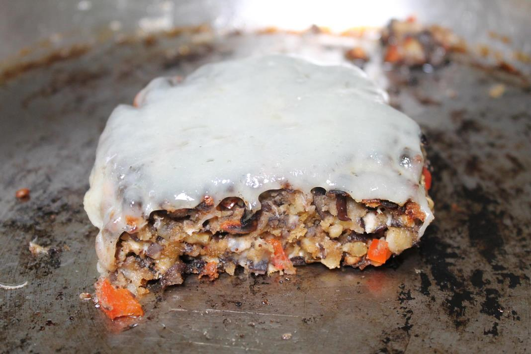 black-bean-burger4