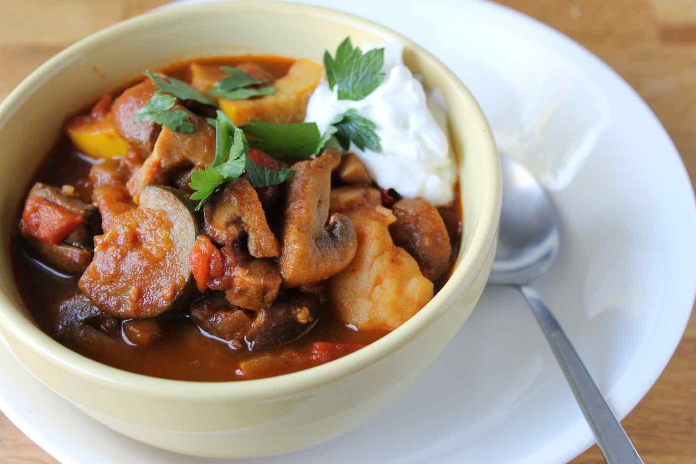 mushroom-goulash3