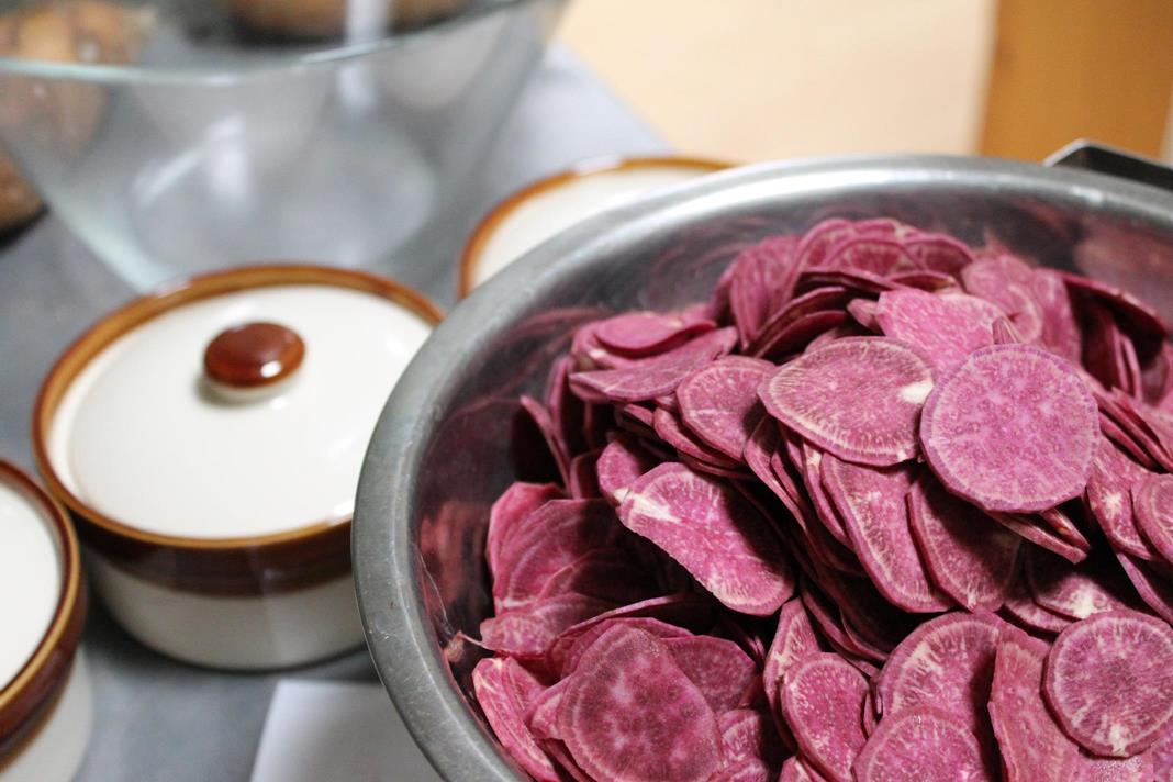purple-sweet-potato-prep3
